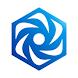 HOKUTO(ホクト)-医師向け臨床支援アプリ Android