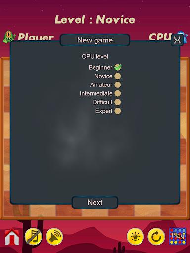 4 In A Line Adventure, tournament edition 5.10.29 screenshots 11