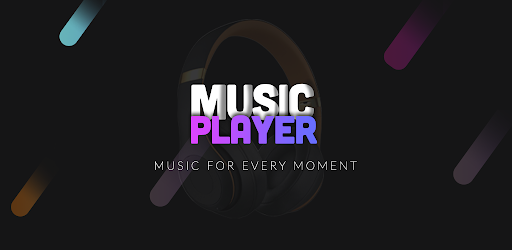 Music Player - Free MP3, Offline Music Player .APK Preview 0
