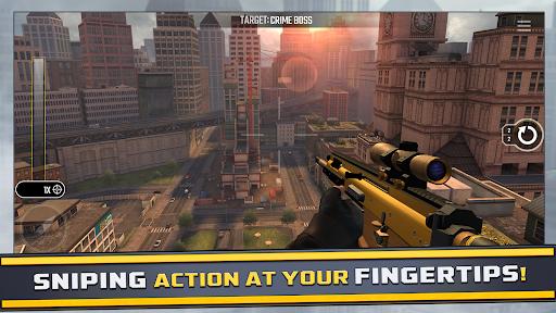 Pure Sniper  screenshots 10