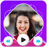SAX Video Player : All in one HD Video Player 2021 app apk icon