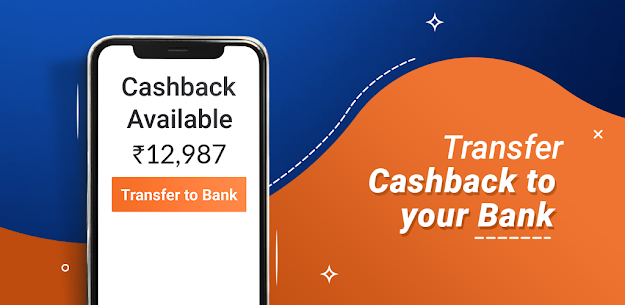 CashKaro APK Download For Android 4