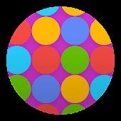 icono PartyShare