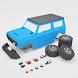 ガチャ好き必見 3Dパズルゲーム「カプトイ」 - Androidアプリ