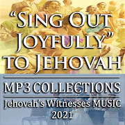 MUSIC Jehovah's Witnesses MP3 COLLECTIONS