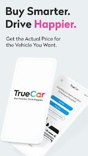 TrueCar  The Car Buying App – Find New  Used Cars Apk 1