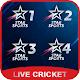 Hotstar App - Hotstar Cricket - Hotstar Live Guide para PC Windows