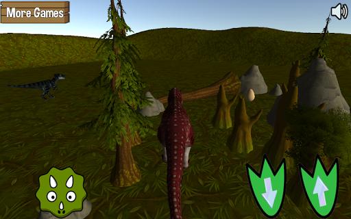 Dino Sim For PC Windows (7, 8, 10, 10X) & Mac Computer Image Number- 27