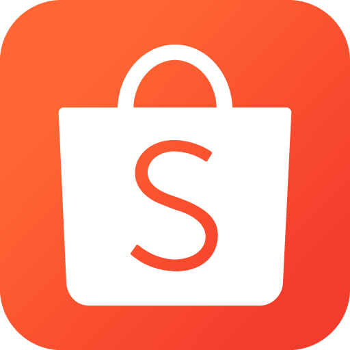 Shopee PH: No Shipping Fee