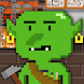 Goblin's Shop - Androidアプリ