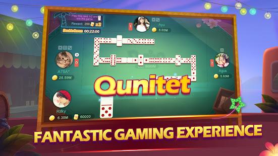 Higgs Domino-Ludo Texas Poker Game Online 1.72 Screenshots 2
