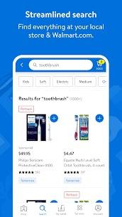 Walmart Beta MOD (Free Shopping) 4