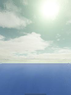 Realistic Animated:Rain Sleep Sounds,Rainy Mood