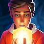 The Academy: The First Riddle icon