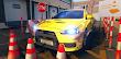 Gioca e Scarica Car Driving School 2020: Real Driving Academy Test gratuitamente sul PC, è così che funziona!