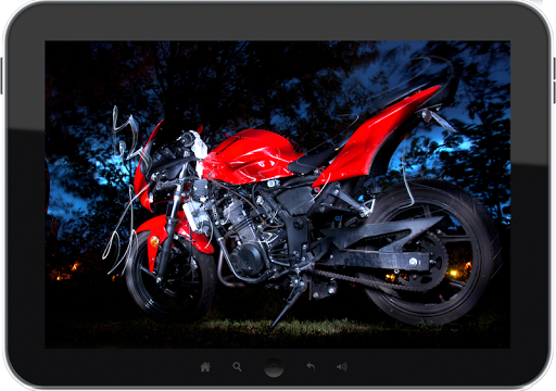 Wallpapers Motorcycle UHD For PC Windows (7, 8, 10, 10X) & Mac Computer Image Number- 6