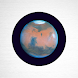 Mars Book - Androidアプリ