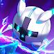 Virus Crash - Androidアプリ