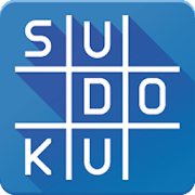 Sudoku Free - Sudoku Offline Puzzle Free Games