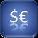 Forexの通貨レート
