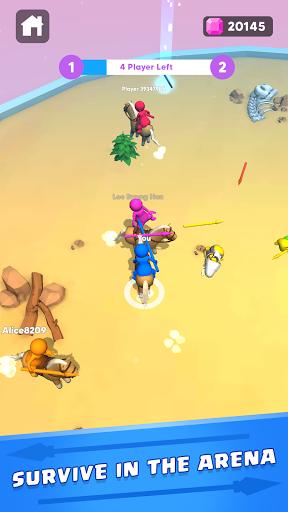 Knight.io  screenshots 1