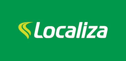 A Localiza é uma das maiores empresas de aluguel de veículos da América Latina