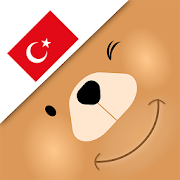 Learn Turkish Vocabulary with Vocly