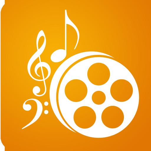 Baixar Movies n Music :Live TV Videos