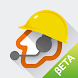 ZoiperBeta - Androidアプリ