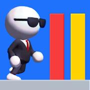 Color Spy