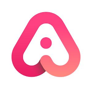 AllMyLinks All my links in one place 1.13 by AllMyLinks LLC logo