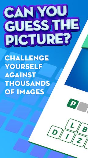 100 PICS Quiz - Guess Trivia, Logo & Picture Games 1.6.13.1 apktcs 1
