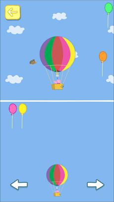 Peppa Pig: Theme Parkのおすすめ画像5