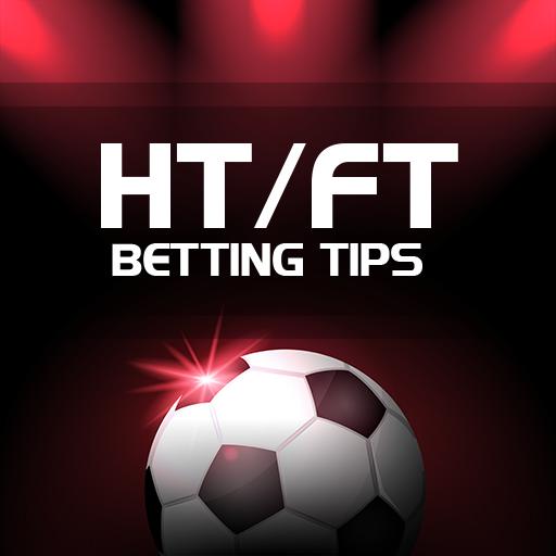 Scoop 6 bettingadvice point spread betting nba all star