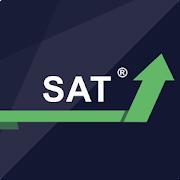 SAT® Test Pro 2020