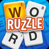 icono Ruzzle Free