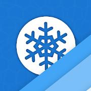 Ice Box - Apps freezer  Icon