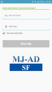 SF MJ-AD 280 APK + MOD (Unlocked) 1