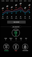 Weather App - Weather Underground App for Android