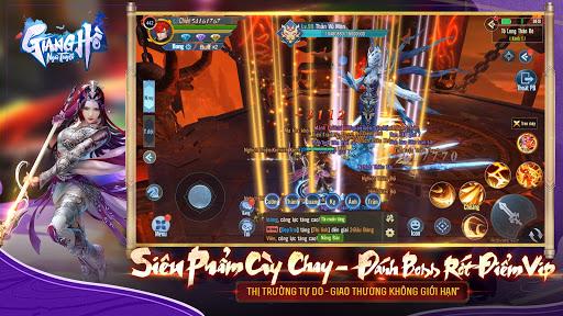 Giang Hu1ed3 Ngu0169 Tuyu1ec7t  screenshots 6