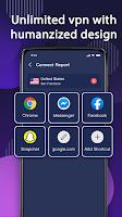 NightOwl VPN PRO - Fast , Free, Unlimited, Secure