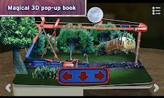 Chug Patrol Kid Train: Ready to Rescue!のおすすめ画像2