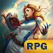 ヒーローズ・オブ・デスティニー: ファンタジーRPG、毎週レイド戦開催