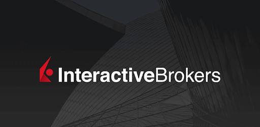 interaktív forex grafika bináris opciós terminálok