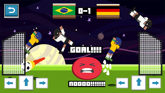 Fun Soccer Win Arena: For Pc | How To Install – Free Download Apk For Windows 1