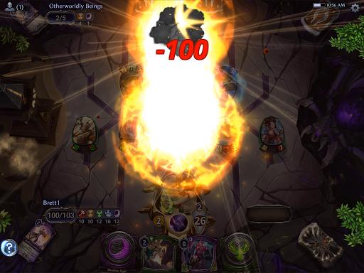 Eternal Card Game 1.52.0 Screenshots 11