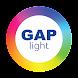 GAP Light