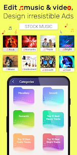 Video Banner Maker – GIF Creator For Display Ads (PRO) 13.0 Apk 3
