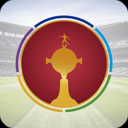 Baixar Libertadores Live para Android