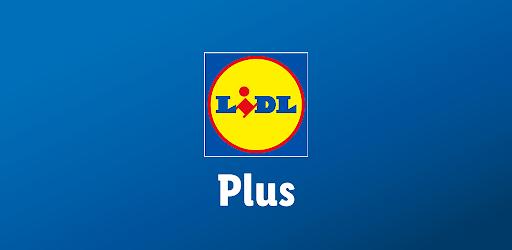 Lidl Plus Apps On Google Play